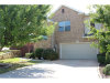 Photo of 4115 Florence Drive, Irving, TX 75038 (MLS # 13674817)
