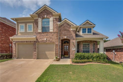 Photo of 517 Crystal Falls Drive, McKinney, TX 75071 (MLS # 13674839)
