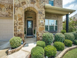 Photo of 5305 Bluewater Drive, Frisco, TX 75034 (MLS # 13674855)