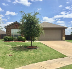 Photo of 102 Liberty Circle, Forney, TX 75126 (MLS # 13674873)