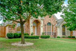 Photo of 9806 Asheboro Street, Frisco, TX 75035 (MLS # 13674912)