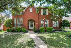Photo of 4416 Burnhill Drive, Plano, TX 75024 (MLS # 13674932)