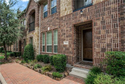 Photo of 7920 Osborn Parkway, Plano, TX 75024 (MLS # 13674943)
