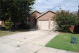 Photo of 3917 Plymouth Drive, McKinney, TX 75070 (MLS # 13674978)