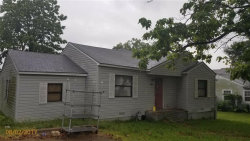 Photo of 505 College Street, Crandall, TX 75114 (MLS # 13674981)