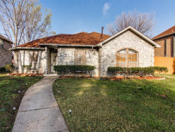 Photo of 2305 Randi Road, Rowlett, TX 75088 (MLS # 13675038)