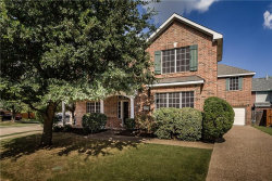 Photo of 2516 Dunbar Drive, McKinney, TX 75070 (MLS # 13675049)