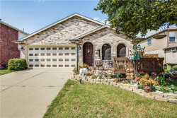 Photo of 637 Alcove Drive, Little Elm, TX 75068 (MLS # 13675119)