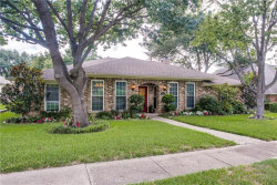 Photo of 9135 Dunmore Drive, Dallas, TX 75231 (MLS # 13675144)