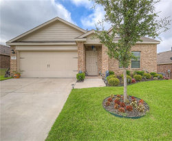Photo of 415 Andalusian Trail, Celina, TX 75009 (MLS # 13675191)