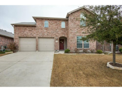 Photo of 10420 Cochron Drive, McKinney, TX 75070 (MLS # 13675203)
