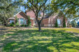 Photo of 7501 Wooded Acres Trail, Mansfield, TX 76063 (MLS # 13675212)