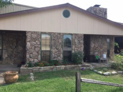 Photo of 9940 cole Road, Pilot Point, TX 76258 (MLS # 13675249)
