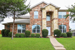 Photo of 2146 Candace Drive, Lancaster, TX 75146 (MLS # 13675319)