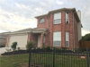 Photo of 2213 Charleston, Mansfield, TX 76023 (MLS # 13675320)