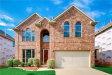 Photo of 11396 Henderson Drive, Frisco, TX 75035 (MLS # 13675342)