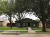 Photo of 1526 Camelia Drive, Lewisville, TX 75067 (MLS # 13675391)