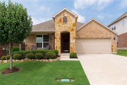 Photo of 684 Hobie Point Drive, Lewisville, TX 75056 (MLS # 13675410)