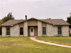 Photo of 404 Shadowcrest Lane, Coppell, TX 75019 (MLS # 13675456)