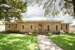 Photo of 15821 Meadow Vista Drive, Dallas, TX 75248 (MLS # 13675461)