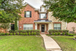 Photo of 1643 Sagebrush Drive, Frisco, TX 75033 (MLS # 13675575)
