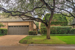 Photo of 12060 Tavel Circle, Dallas, TX 75230 (MLS # 13675584)