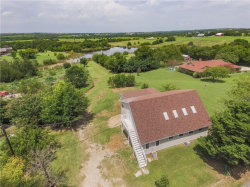 Photo of 1370 Pullen Road, Rockwall, TX 75032 (MLS # 13675652)