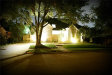 Photo of 5832 Broadwell Drive, Plano, TX 75093 (MLS # 13675742)