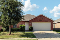 Photo of 12633 Ocean Spray Drive, Frisco, TX 75034 (MLS # 13675816)