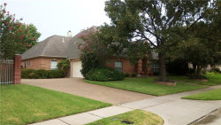 Photo of 8213 Lost Maple Drive, North Richland Hills, TX 76182 (MLS # 13675834)