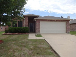 Photo of 2629 Misty Harbor Drive, Little Elm, TX 75068 (MLS # 13675841)