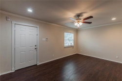 Photo of 2939 Frio Drive, Dallas, TX 75216 (MLS # 13675931)