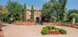 Photo of 908 Chalet Court, Colleyville, TX 76034 (MLS # 13675946)