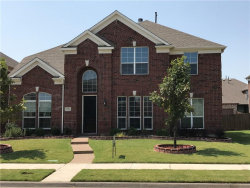 Photo of 13161 Dianna Drive, Frisco, TX 75033 (MLS # 13675960)
