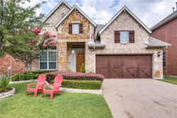 Photo of 11307 Mounts Run Drive, Dallas, TX 75218 (MLS # 13675968)