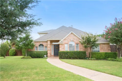 Photo of 10907 Dry Creek Lane, Frisco, TX 75035 (MLS # 13676059)