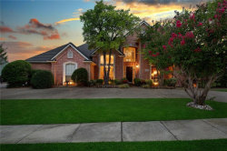 Photo of 3 Harbour Town Court, Frisco, TX 75034 (MLS # 13676077)