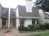 Photo of 4612 Place One Drive, Garland, TX 75042 (MLS # 13676097)