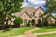 Photo of 400 Polo Court, Colleyville, TX 76034 (MLS # 13676121)