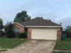 Photo of 3705 Northpointe Drive, Denton, TX 76207 (MLS # 13676125)