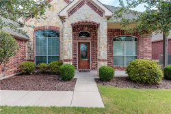 Photo of 7613 Juno Springs Way, McKinney, TX 75071 (MLS # 13676143)
