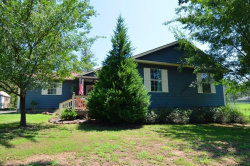 Photo of 515 Vz County Road 1112, Grand Saline, TX 75140 (MLS # 13676235)