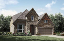 Photo of 3217 Hickory Bend Trail, McKinney, TX 75071 (MLS # 13676251)