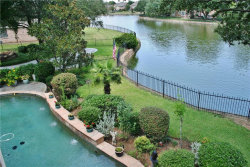 Photo of 842 Shorewood Drive, Coppell, TX 75019 (MLS # 13676262)
