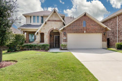 Photo of 3324 Canyon Lake Drive, Little Elm, TX 75068 (MLS # 13676277)