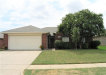 Photo of 1126 Greenview Lane, Kennedale, TX 76060 (MLS # 13676295)