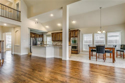 Photo of 4211 Eagle Drive, Mansfield, TX 76063 (MLS # 13676299)