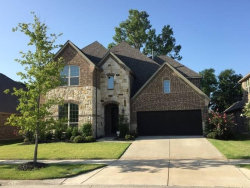 Photo of 13819 Clusterberry Drive, Frisco, TX 75035 (MLS # 13676309)