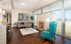 Photo of 1700 Cedar Springs Road, Unit 2508, Dallas, TX 75202 (MLS # 13676408)