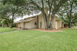 Photo of 2700 W Jeremes Landing, Plano, TX 75075 (MLS # 13676567)